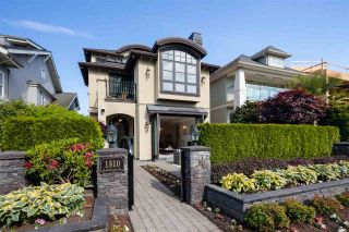 Photo 29: 1310 ARBUTUS Street in Vancouver: Kitsilano House for sale (Vancouver West)  : MLS®# R2587823