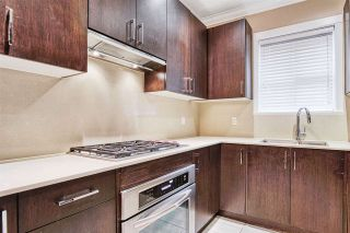 Photo 12: 1861 KITCHENER Street in Vancouver: Grandview Woodland 1/2 Duplex for sale (Vancouver East)  : MLS®# R2414232