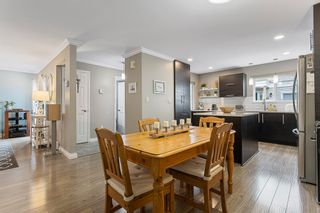 """Photo 15: 135 10091 156 Street in Surrey: Guildford Townhouse for sale in """"Guildford Park Estates"""" (North Surrey)  : MLS®# R2624238"""