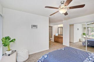 Photo 17: OCEANSIDE Condo for sale : 2 bedrooms : 615 Fredricks ave #154