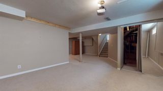 Photo 24: 18 Coral Sands Place NE in Calgary: Coral Springs Detached for sale : MLS®# A1109060