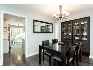 """Photo 4: 35443 LETHBRIDGE Drive in Abbotsford: Abbotsford East House for sale in """"Sandyhill"""" : MLS®# R2378218"""