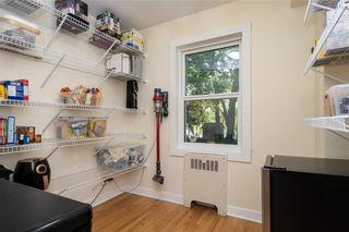 Photo 15: 163 Kingston Row in Winnipeg: House for sale : MLS®# 202118862