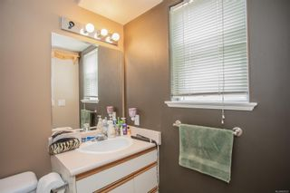 Photo 13: 3813 Wellesley Ave in : Na Uplands House for sale (Nanaimo)  : MLS®# 881951