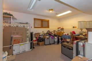 Photo 43: 1115 Milt Ford Lane: Carstairs Detached for sale : MLS®# A1142164
