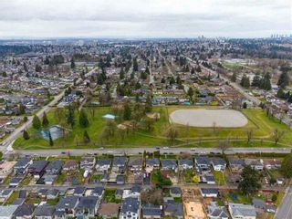 Photo 37: 7696 7698 CUMBERLAND Street in Burnaby: The Crest House for sale (Burnaby East)  : MLS®# R2563027