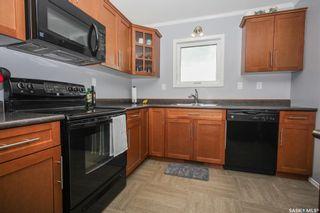 Photo 12: 702 1303 Richardson Road in Saskatoon: Hampton Village Residential for sale : MLS®# SK870370