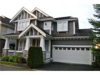 FEATURED LISTING: 71 - 15288 36TH Avenue Surrey