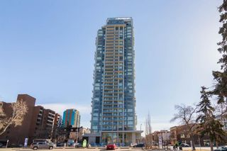 Photo 3: 702 930 16 Avenue SW in Calgary: Beltline Apartment for sale : MLS®# A1083924