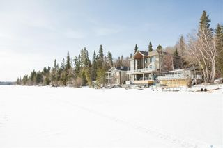 Photo 5: 205 Carwin Park Drive in Emma Lake: Residential for sale : MLS®# SK848596