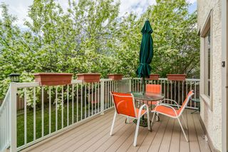 Photo 45: 50 Scanlon Hill NW in Calgary: Scenic Acres Detached for sale : MLS®# A1112820