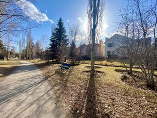 Photo 20: 160 Mt Robson Circle SE in Calgary: McKenzie Lake Detached for sale : MLS®# A1099361