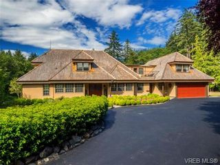 Photo 5: 1270 Mulberry Pl in NORTH SAANICH: NS Lands End House for sale (North Saanich)  : MLS®# 737130