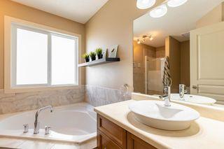 Photo 33: 36 BECKER Crescent: Fort Saskatchewan House for sale : MLS®# E4262998