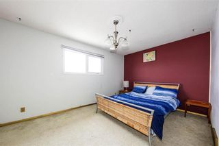 Photo 16: 46 Blue Lake Bay in Winnipeg: Waverley Heights Residential for sale (1L)  : MLS®# 202028271