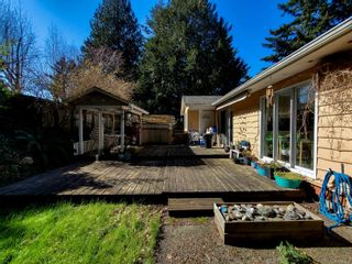 Photo 35: 6131 Parkway Dr in : Na North Nanaimo House for sale (Nanaimo)  : MLS®# 869935
