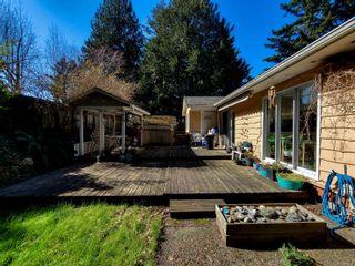 Photo 35: 6131 Parkway Dr in : Na North Nanaimo House for sale (Nanaimo)  : MLS®# 869935