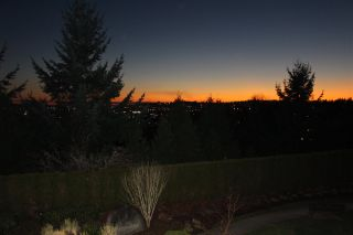 """Photo 38: 25 320 DECAIRE Street in Coquitlam: Central Coquitlam Townhouse for sale in """"OUTLOOK"""" : MLS®# R2538646"""
