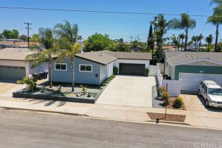 Photo 28: CLAIREMONT House for sale : 3 bedrooms : 7407 Salizar Street in San Diego