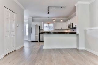 """Photo 5: 20508 67 Avenue in Langley: Willoughby Heights House for sale in """"Willow Ridge"""" : MLS®# R2574282"""