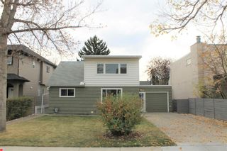 Photo 38: 423 51 Avenue SW in Calgary: Windsor Park Detached for sale : MLS®# A1152145