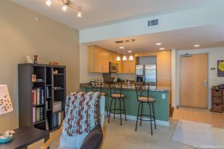 Photo 10: HILLCREST Condo for sale : 2 bedrooms : 3812 Park Blvd. #313 in San Diego