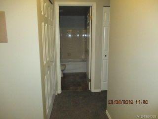 Photo 7: 207 2515 Alexander St in : Du East Duncan Condo for sale (Duncan)  : MLS®# 858238