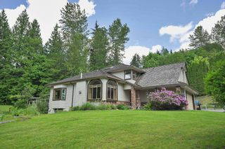 """Photo 69: 26177 126 Avenue in Maple Ridge: Websters Corners House for sale in """"Whispering Falls"""" : MLS®# R2459446"""