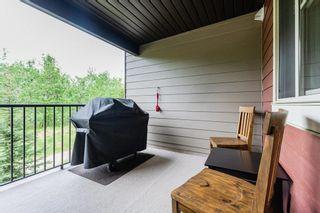 Photo 27: 212 1070 MCCONACHIE Boulevard in Edmonton: Zone 03 Condo for sale : MLS®# E4247944