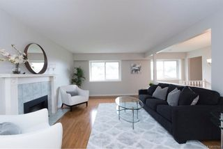 Photo 8: 1507 Winchester Rd in : SE Mt Doug House for sale (Saanich East)  : MLS®# 787661