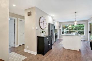 Photo 42: 5844 Cutter Pl in : Na North Nanaimo House for sale (Nanaimo)  : MLS®# 871042
