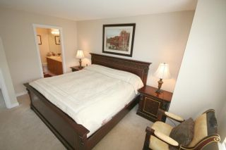 Photo 10: 65 7288 Heather Street: Home for sale : MLS®# v650868