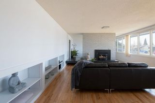 Photo 8: 4912 55 Avenue: Stony Plain House for sale : MLS®# E4242911