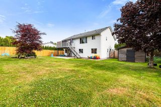 Photo 9: 1356 Ocean View Ave in : CV Comox (Town of) House for sale (Comox Valley)  : MLS®# 877200