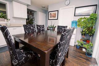 Photo 6: 221 670 Kenderdine Road in Saskatoon: Arbor Creek Residential for sale : MLS®# SK872551