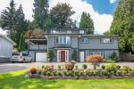 """Main Photo: 3000 STARLIGHT Way in Coquitlam: Ranch Park House for sale in """"RANCH PARK"""" : MLS®# R2539970"""