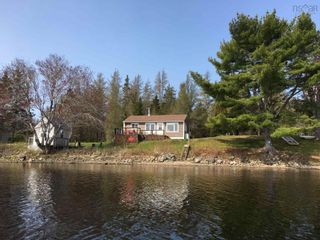 Photo 26: 53 Propeller Road in Eden Lake: 108-Rural Pictou County Residential for sale (Northern Region)  : MLS®# 202120306