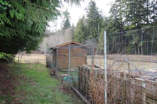 Photo 38: 2858 Phillips Rd in : Sk Phillips North House for sale (Sooke)  : MLS®# 867290