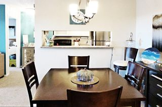 Photo 6: 1405 Millrise Point SW in Calgary: Millrise Apartment for sale : MLS®# A1050643
