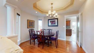 Photo 6: 14823 14 Street in Edmonton: Zone 35 House for sale : MLS®# E4236593