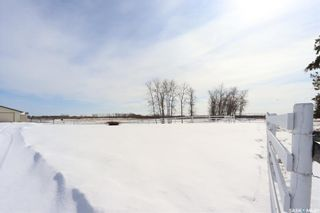 Photo 40: Henribourg Acreage in Henribourg: Residential for sale : MLS®# SK847200