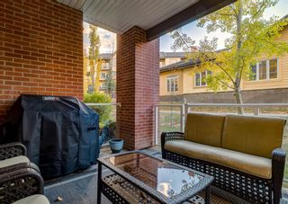 Photo 24: 166 15 EVERSTONE Drive SW in Calgary: Evergreen Apartment for sale : MLS®# A1153241