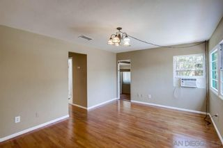 Photo 11: COLLEGE GROVE House for sale : 6 bedrooms : 5144 Manchester Rd in San Diego