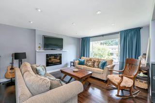 Photo 5: 5520 6 Avenue in Delta: Pebble Hill House for sale (Tsawwassen)  : MLS®# R2606042