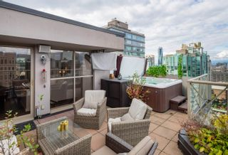Photo 29: 3104 867 HAMILTON Street in Vancouver: Downtown VW Condo for sale (Vancouver West)  : MLS®# R2625278
