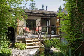 Photo 32: 4117 MOUNTAIN Highway in North Vancouver: Lynn Valley House for sale : MLS®# R2525432