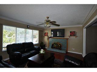 Photo 2: 38129 HEMLOCK AV in Squamish: Valleycliffe House for sale : MLS®# V1132319