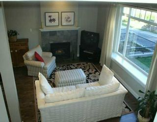 Photo 6: 5065 INVERNESS ST in Vancouver: Knight House for sale (Vancouver East)  : MLS®# V580971