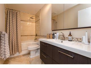 Photo 16: 2731 SANDON Drive in Abbotsford: Abbotsford East 1/2 Duplex for sale : MLS®# R2465011
