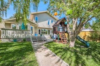 Photo 2: 156 Sunhaven Close SE in Calgary: Sundance Detached for sale : MLS®# A1137424